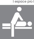 espace professionnels du massage