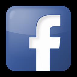 likez-nous sur Facebook !