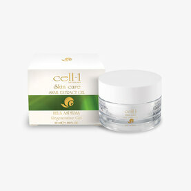 Cell-1 Gel de soin