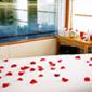 témoignage massage sur l'eau